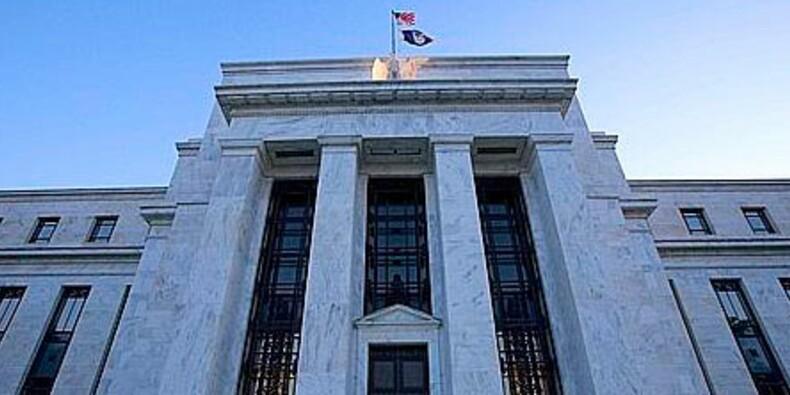 Pourquoi la Fed va aussi nous faire emprunter plus cher
