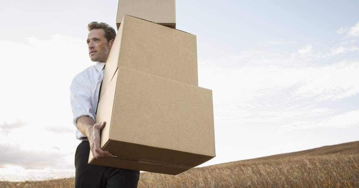 Pr avis logement les droits et les devoirs du locataire et du bailleur ca - Preavis appartement proprietaire ...