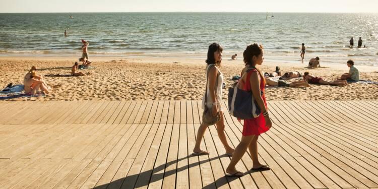 Les bons plans des expatriés à Melbourne