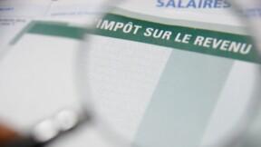 Impôt sur le revenu pour les expatriés : Que dit le fisc ?