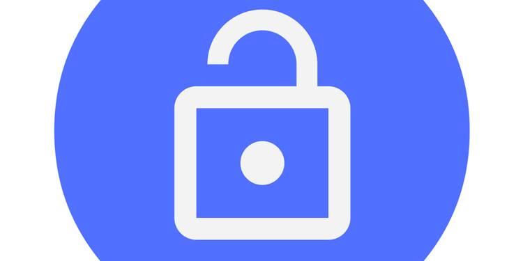 Votre email est piraté ? Des recours existent !
