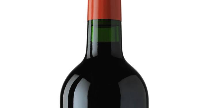 Les 15 meilleures bouteilles des foires aux vins 2016