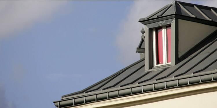 Location meublée : les plafonds de loyers à respecter pour être exonéré d'impôt