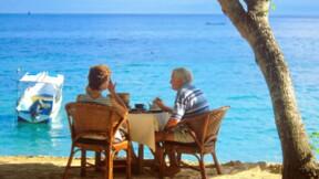 Pensions de réversion : l'impact de la revalorisation du plafond de ressources