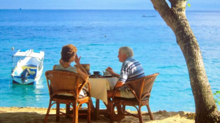 L'Espagne, pays préféré des européens pour partir à la retraite