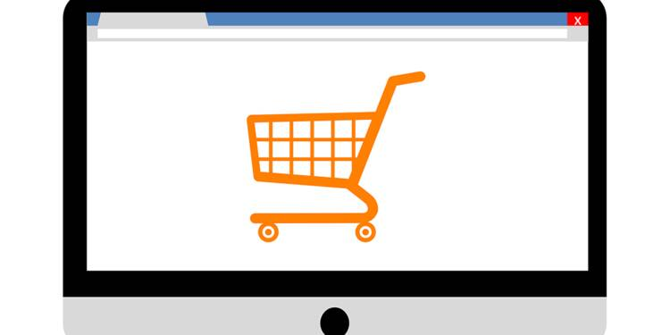 Amazon, Booking... les méthodes pas très clean des e-commerçants pour vous faire acheter