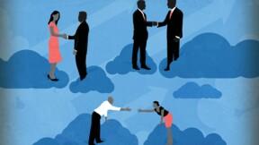 Profession libérale : définition et exemples