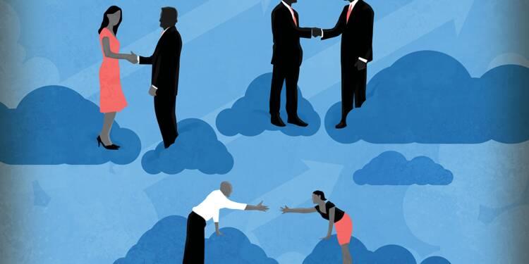 5 choses à savoir sur l'assurance Responsabilité civile professionnelle