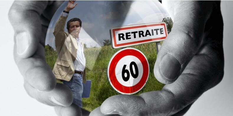 Le dispositif de retraite pour carrières longues assoupli à partir du 1er avril