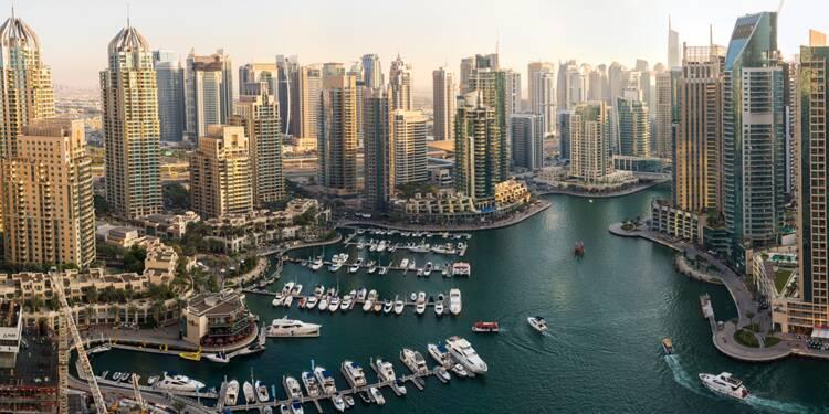 On recherche des Français à Dubaï