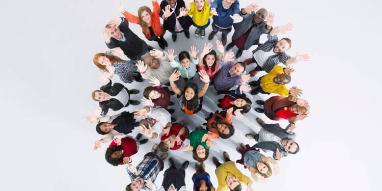 Entrepreneurs expatriés : rassemblez-vous grâce à W Project