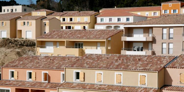 Taxe d'habitation : les personnes exonérées en 2013 devraient le rester cette année