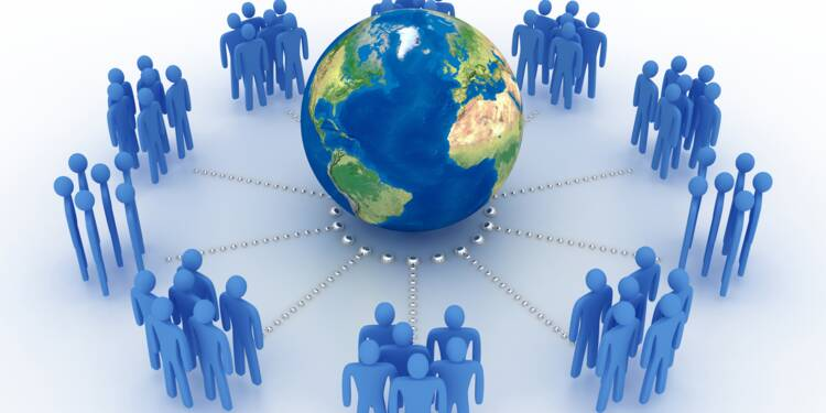 Des sites web pour vous aider à préparer votre expatriation