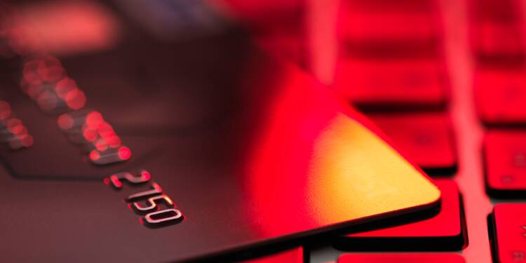 Carte bancaire : faut-il avoir peur de donner son numéro en ligne ?