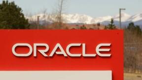Oracle publie des résultats du 3e trimestre meilleurs que prévu, le titre monte