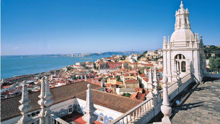 Les bons plans des expatriés à Lisbonne