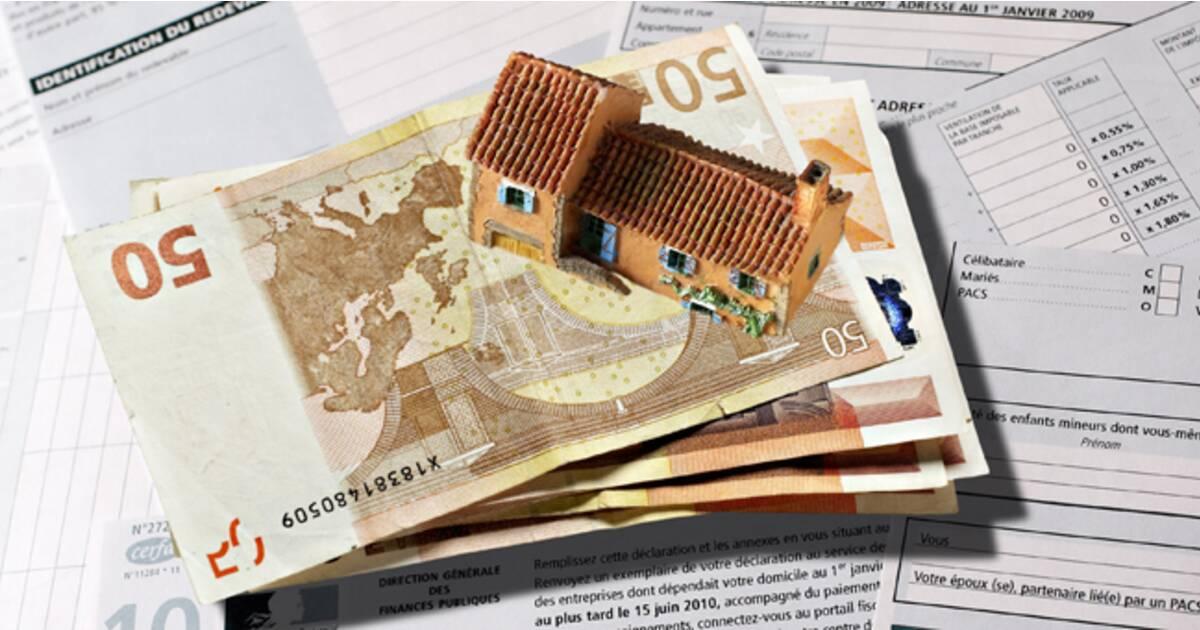 Transmission D Un Bien Immobilier Gare Au Piege De La Donation