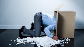 Phishing, piratage, annonces bidons... : les 30 arnaques qui vous menaçent sur le Net