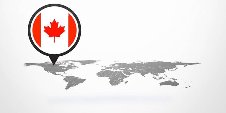 On recherche des Français au Canada