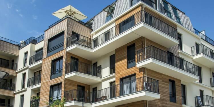 Immobilier locatif : (re)découvrez les formidables atouts de l'avantage fiscal Pinel