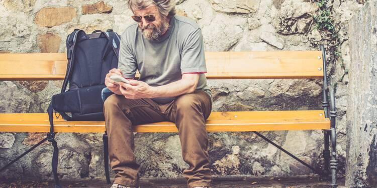 Comment maîtriser les nouveaux réseaux sociaux ?