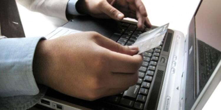Fortuneo lance sa banque en ligne