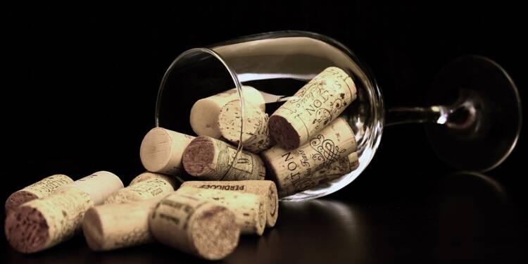 Savez-vous bien choisir votre vin ?