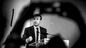 Exonération de taxe d'habitation: les questions que soulève la belle promesse d'Emmanuel Macron