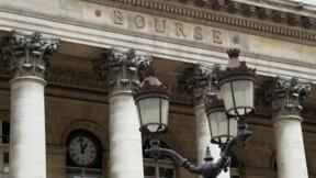 Les Bourses européennes évoluent peu à la mi-séance