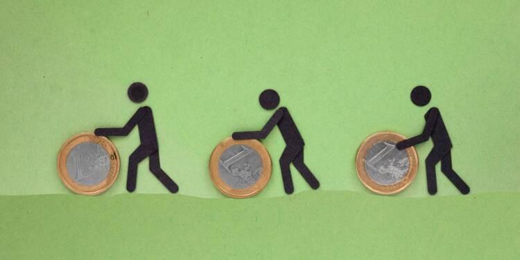 18 plateformes de crowdfunding au banc d'essai