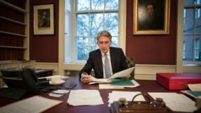 Les Brexiters scandalisés par la facture budgétaire de la sortie