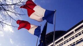 Dette : l'agence Moody's abaisse la note souveraine de la France