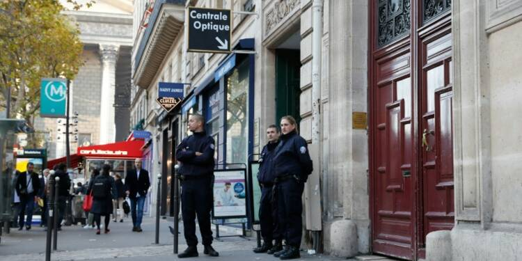 Affaire Kim Kardashian : la sécurité des résidences pour stars en question