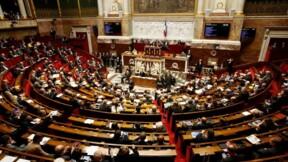 Clap de fin pour une législature marquée par les déchirements