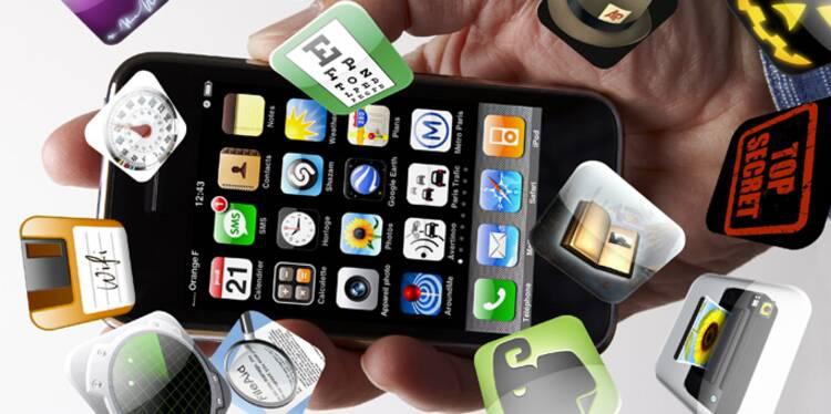 L'iPhone a 10 ans : savez-vous combien il s'en est vendu dans le monde ?