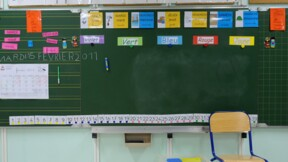 Salaires des profs : ont-ils des raisons de se plaindre ?