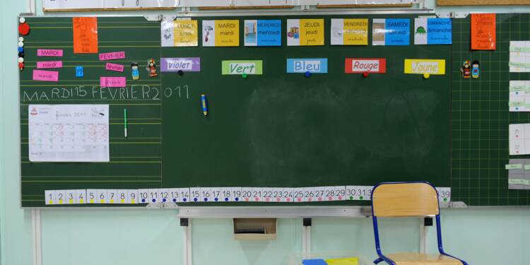 Les solutions pour booster la scolarité de vos enfants