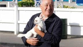 Les petits secrets d'Amancio Ortega, le patron milliardaire de Zara