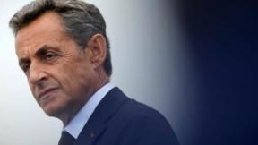 Procès requis pour Sarkozy dans l'affaire Bygmalion