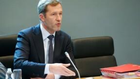 La Wallonie résiste toujours au Ceta malgré la pression des Européens
