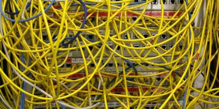 Le gouvernement néerlandais veut encadrer les OPA dans les télécoms