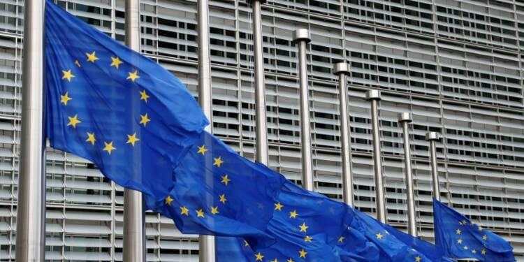 La CE demande des réformes à la France, l'Allemagne et l'Italie