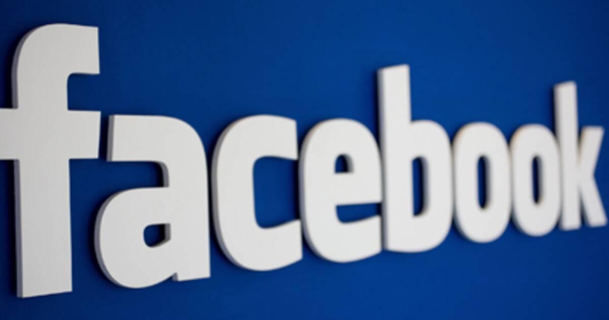 comment trouver un emploi gr u00e2ce  u00e0 facebook