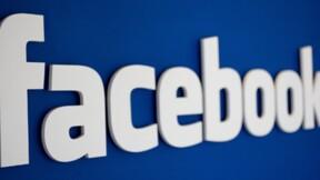 Les publicitaires rivalisent d'astuces pour pister les internautes