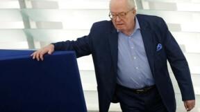 Jean-Marie Le Pen veut investir des candidats aux législatives