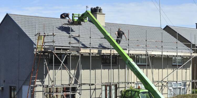 Immobilier : attention aux fausses promesses des artisans en rénovation