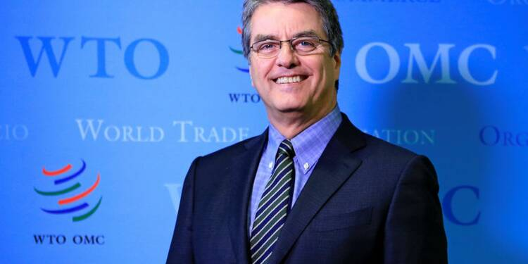 L'accord de l'OMC pour faciliter le commerce entre en vigueur