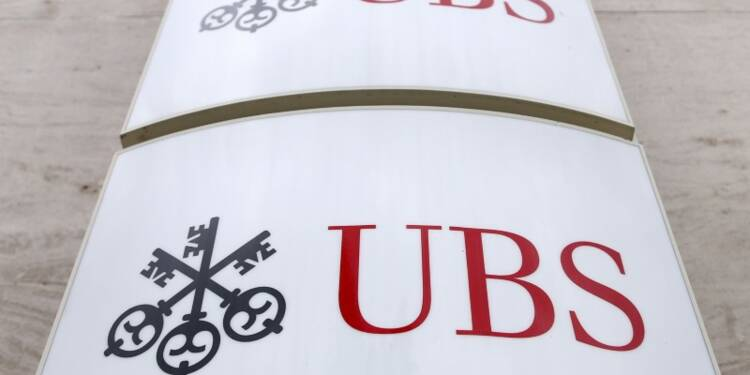 Le fisc suisse pourra aider la France dans l'affaire UBS