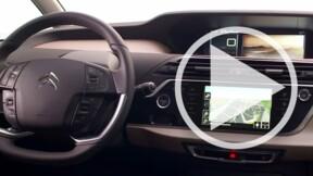 Devenez testeur de voitures autonomes