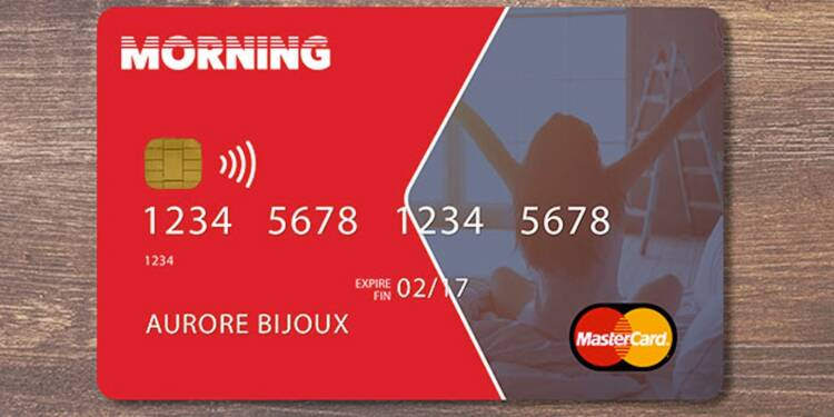 Banque Morning : les comptes de 75 000 clients bloqués !
